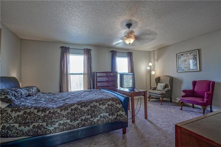 9041 Cardinal Flower Court Indianapolis, IN 46231 | MLS 21683596 | photo 26