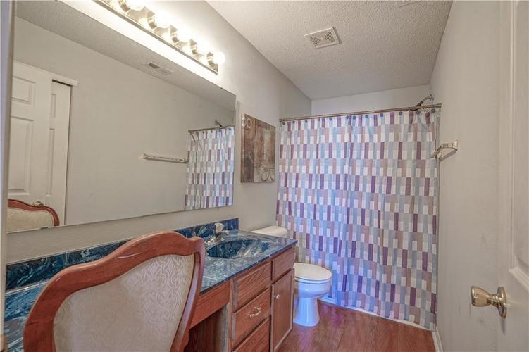 9041 Cardinal Flower Court Indianapolis, IN 46231 | MLS 21683596 | photo 29