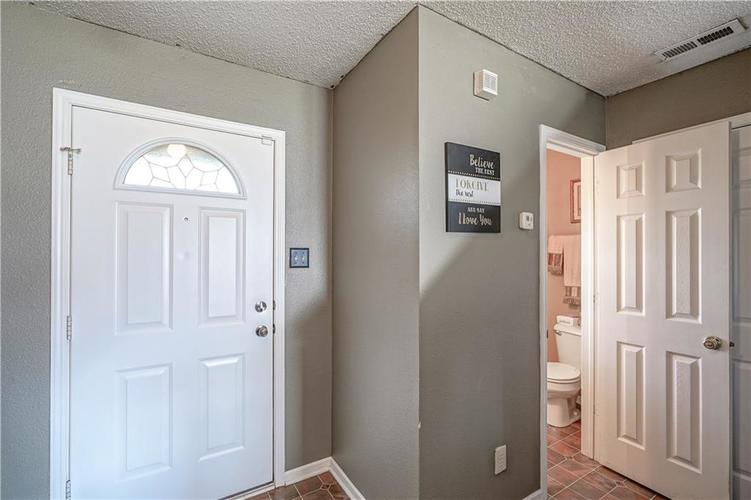 9041 Cardinal Flower Court Indianapolis, IN 46231 | MLS 21683596 | photo 6