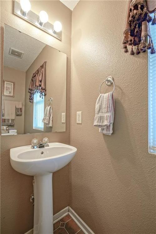 9041 Cardinal Flower Court Indianapolis, IN 46231 | MLS 21683596 | photo 7