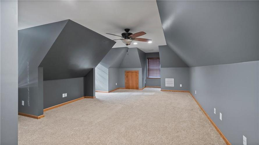 12958 FAWNS DELL Place Fishers, IN 46038 | MLS 21683597 | photo 27