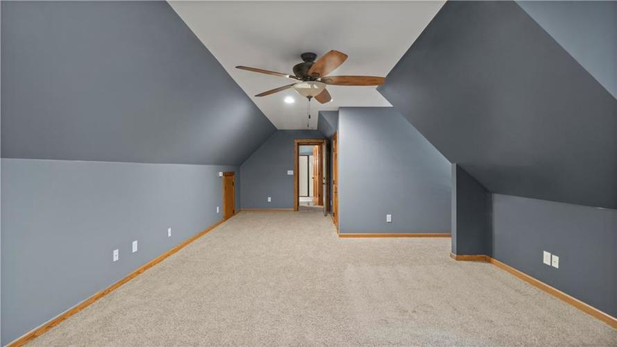 12958 FAWNS DELL Place Fishers, IN 46038 | MLS 21683597 | photo 28