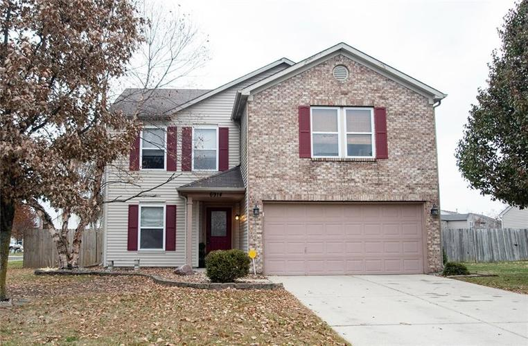6914 W Dover Place McCordsville, IN 46055   MLS 21683630   photo 1