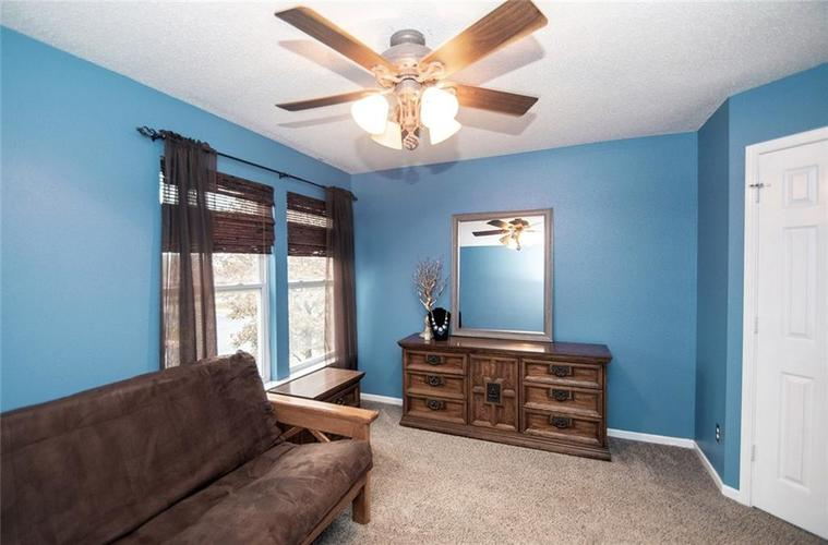 6914 W Dover Place McCordsville, IN 46055   MLS 21683630   photo 17