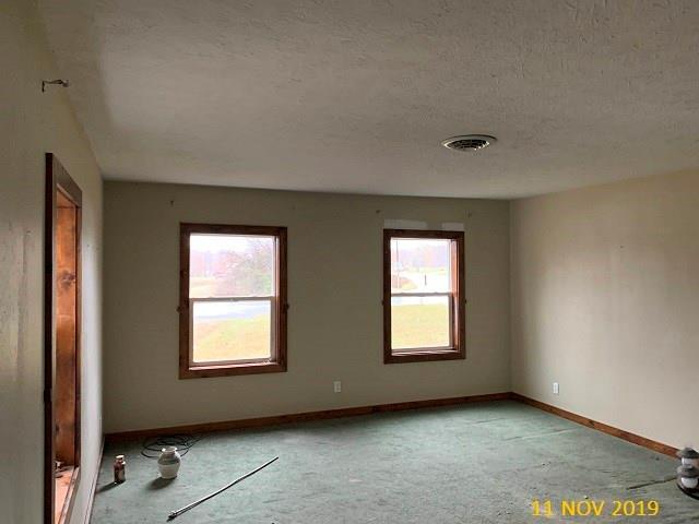 2740 W State Road 38 New Castle, IN 47362 | MLS 21683672 | photo 12