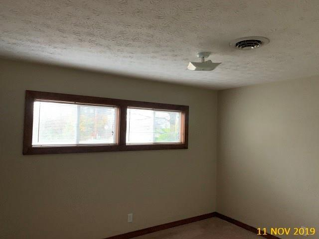 2740 W State Road 38 New Castle, IN 47362 | MLS 21683672 | photo 22
