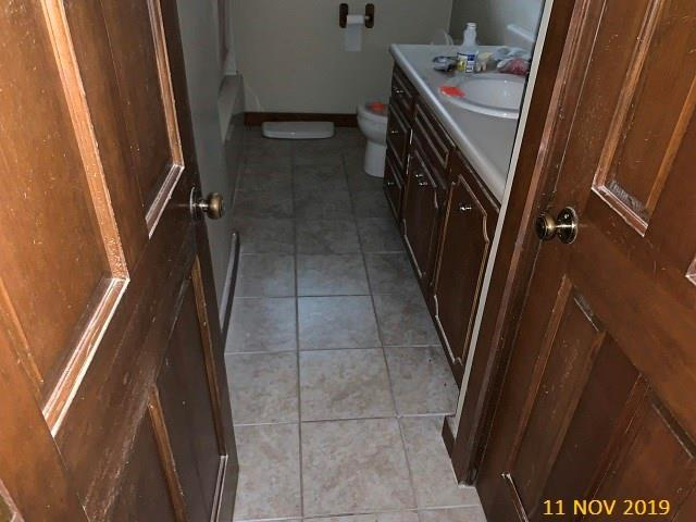 2740 W State Road 38 New Castle, IN 47362 | MLS 21683672 | photo 24