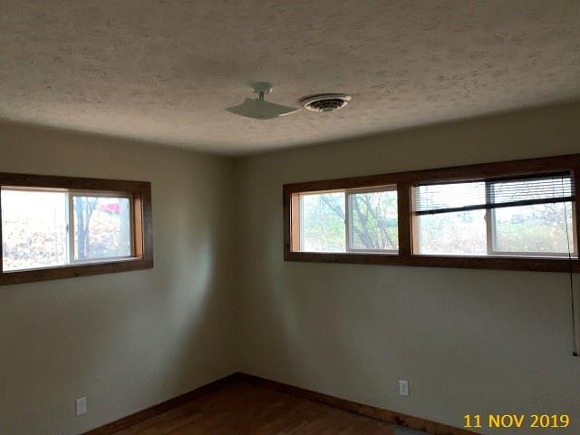 2740 W State Road 38 New Castle, IN 47362 | MLS 21683672 | photo 26