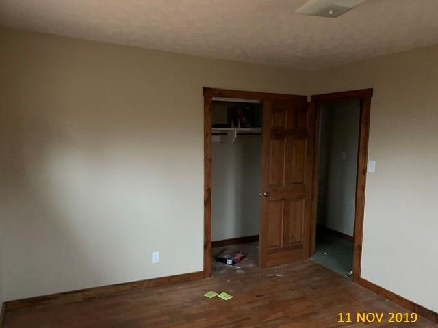 2740 W State Road 38 New Castle, IN 47362 | MLS 21683672 | photo 27