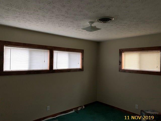 2740 W State Road 38 New Castle, IN 47362 | MLS 21683672 | photo 28