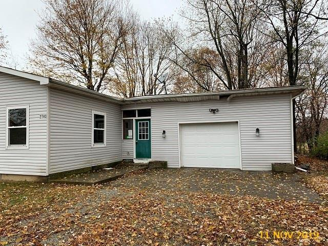 2740 W State Road 38 New Castle, IN 47362 | MLS 21683672 | photo 3