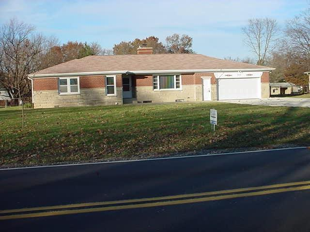 6946 E County Road 150 S Avon, IN 46123 | MLS 21683694 | photo 1