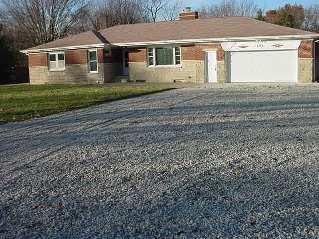 6946 E County Road 150 S Avon, IN 46123 | MLS 21683694 | photo 2
