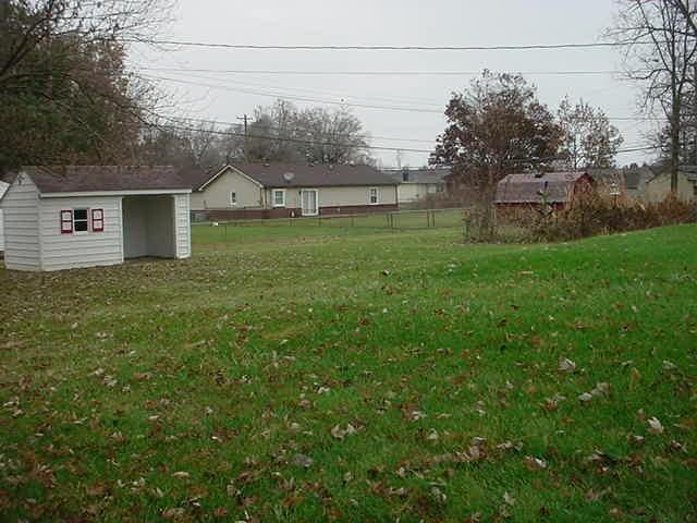6946 E County Road 150 S Avon, IN 46123 | MLS 21683694 | photo 24