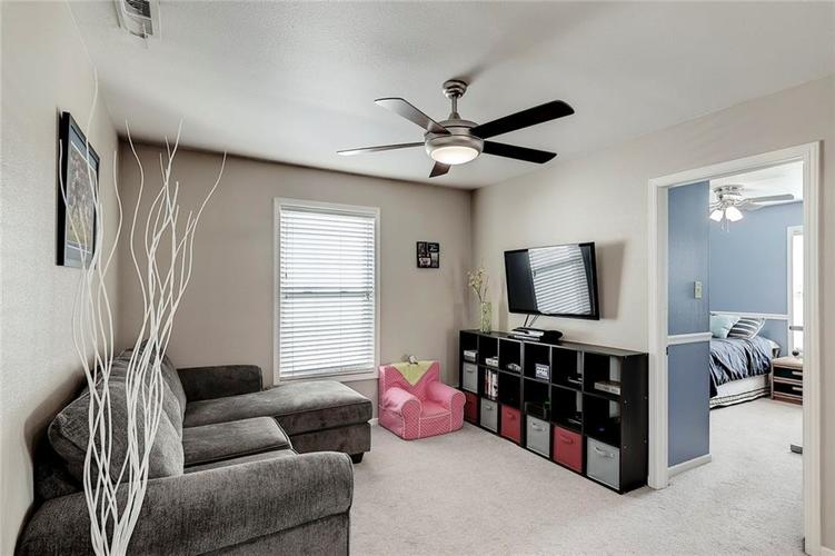 10875 Grace Drive Ingalls, IN 46048 | MLS 21683810 | photo 16