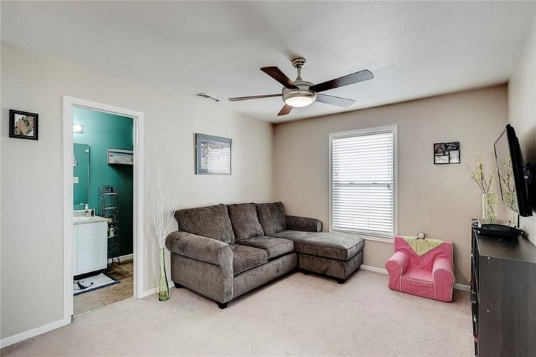 10875 Grace Drive Ingalls, IN 46048 | MLS 21683810 | photo 17