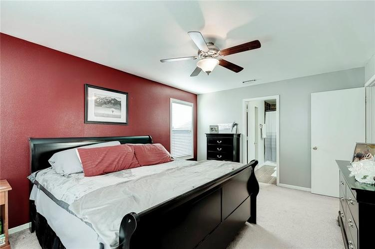 10875 Grace Drive Ingalls, IN 46048 | MLS 21683810 | photo 19