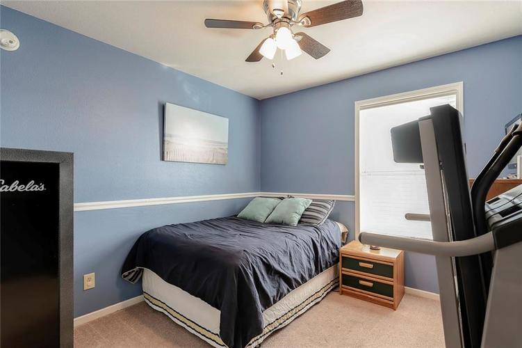10875 Grace Drive Ingalls, IN 46048 | MLS 21683810 | photo 22