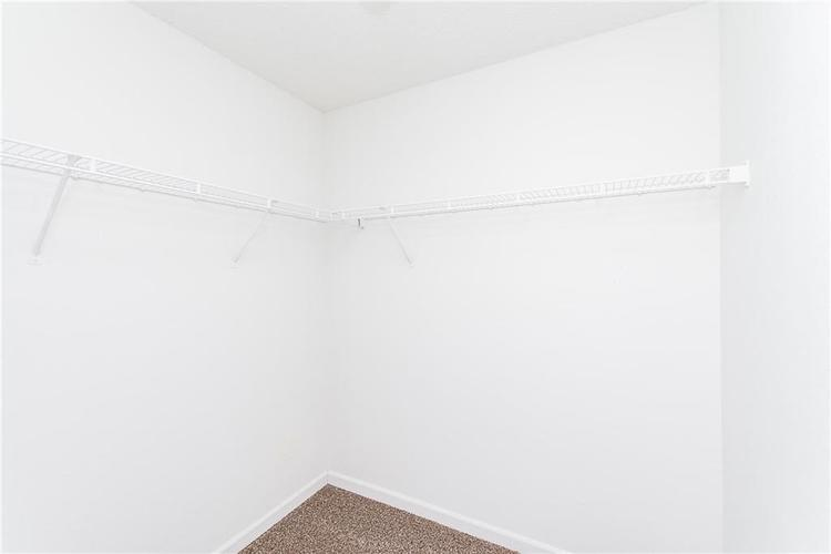 8809 Lighthorse Drive Indianapolis, IN 46231 | MLS 21683838 | photo 22