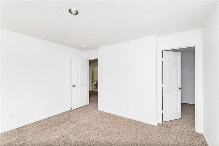 8809 Lighthorse Drive Indianapolis, IN 46231 | MLS 21683838 | photo 24