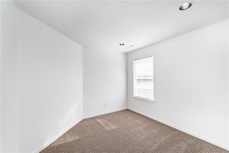 8809 Lighthorse Drive Indianapolis, IN 46231 | MLS 21683838 | photo 29
