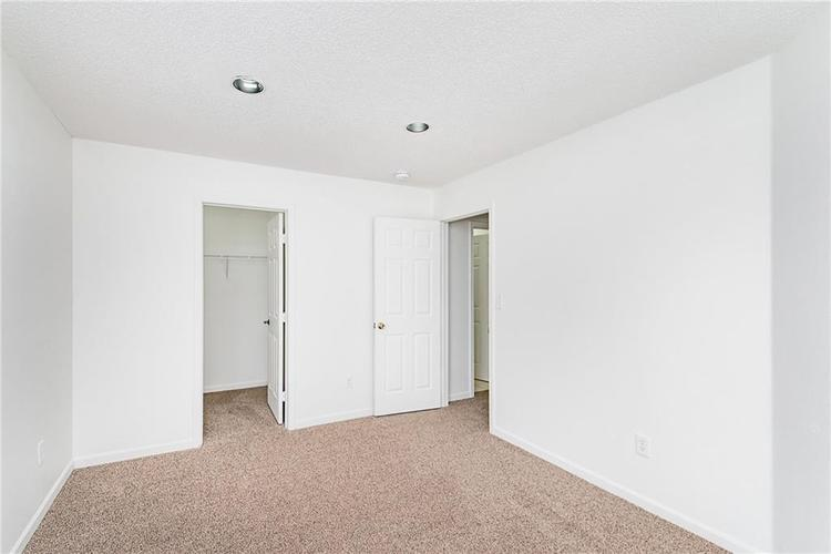 8809 Lighthorse Drive Indianapolis, IN 46231 | MLS 21683838 | photo 30