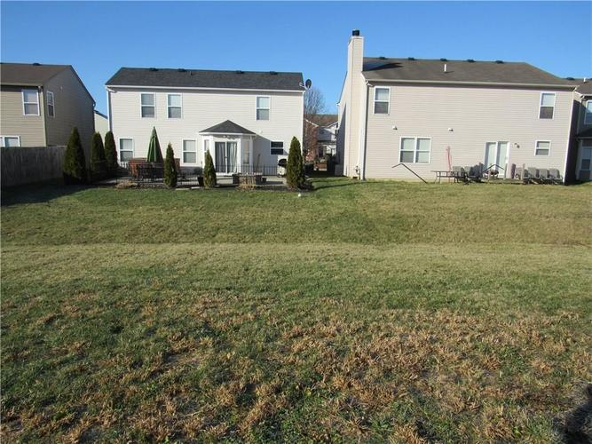 4452 RINGSTEAD Indianapolis, IN 46235   MLS 21683845   photo 26