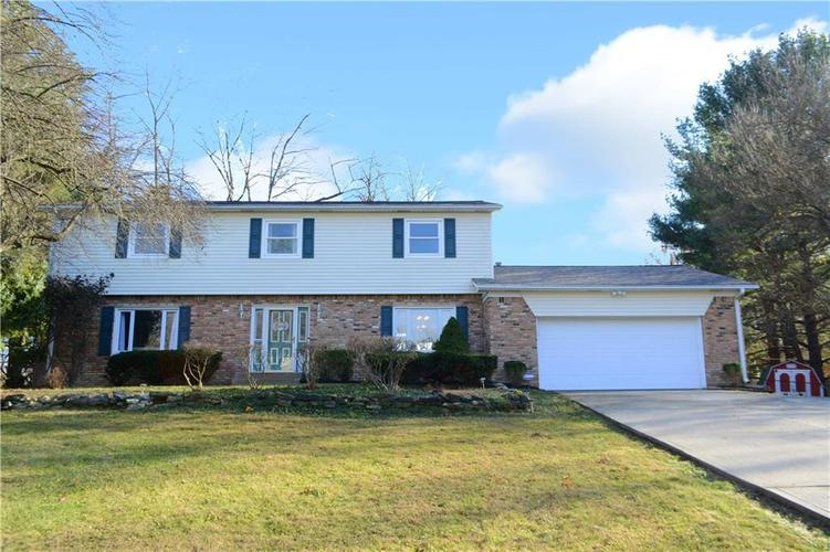 115 Kenwood Court Indianapolis, IN 46260 | MLS 21683870 | photo 1