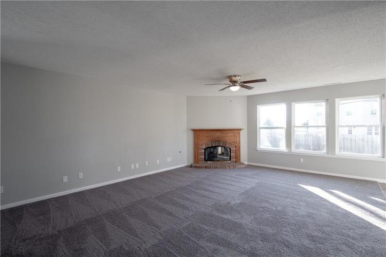 8852 Retreat Road Camby, IN 46113 | MLS 21683876 | photo 2