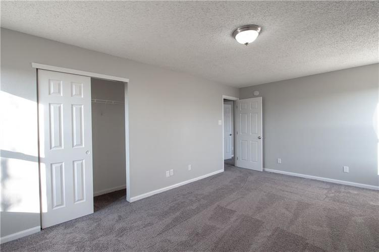 8852 Retreat Road Camby, IN 46113 | MLS 21683876 | photo 20