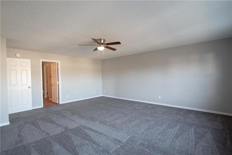 8852 Retreat Road Camby, IN 46113 | MLS 21683876 | photo 21