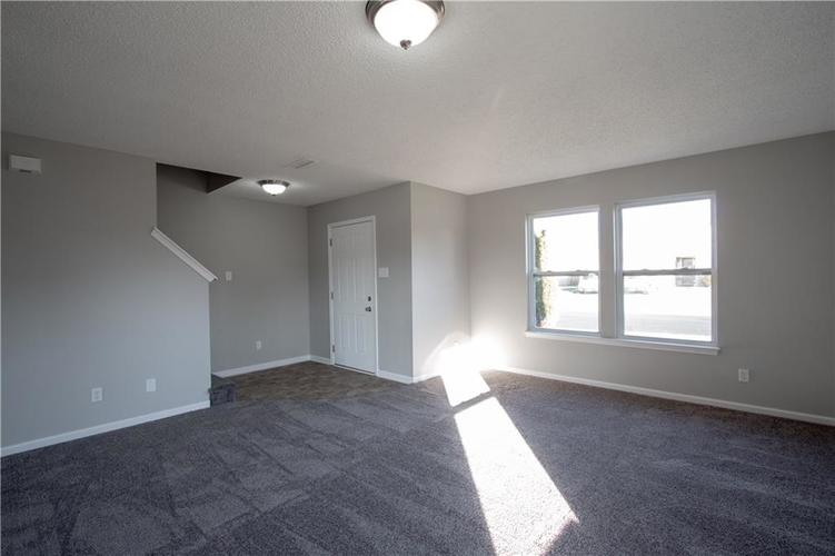 8852 Retreat Road Camby, IN 46113 | MLS 21683876 | photo 25
