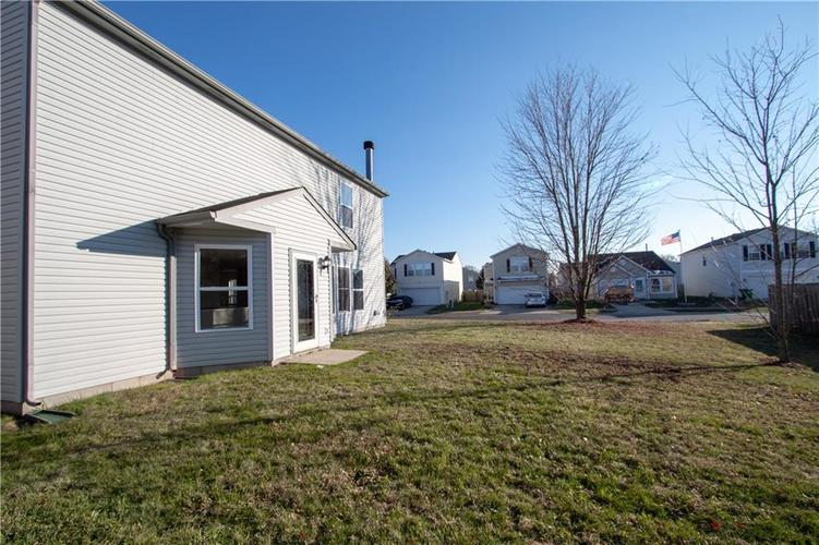 8852 Retreat Road Camby, IN 46113 | MLS 21683876 | photo 28