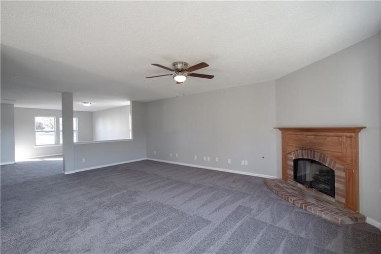 8852 Retreat Road Camby, IN 46113 | MLS 21683876 | photo 3