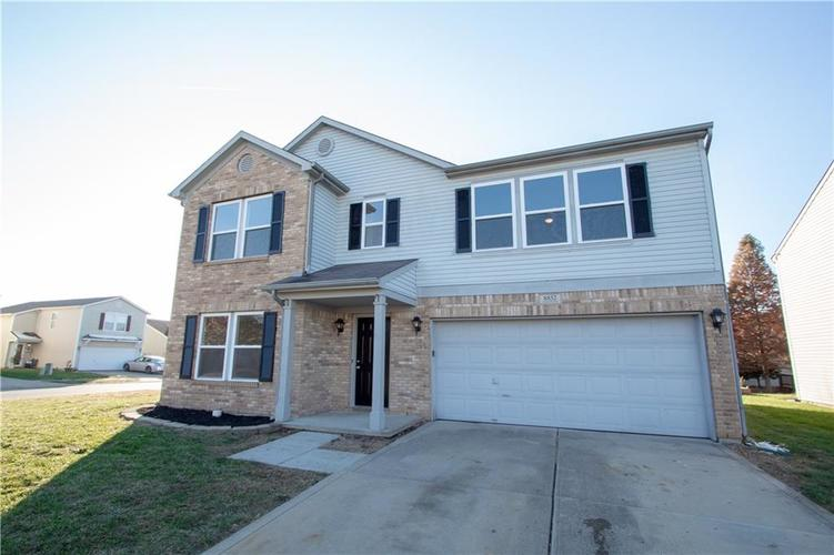 8852 Retreat Road Camby, IN 46113 | MLS 21683876 | photo 30