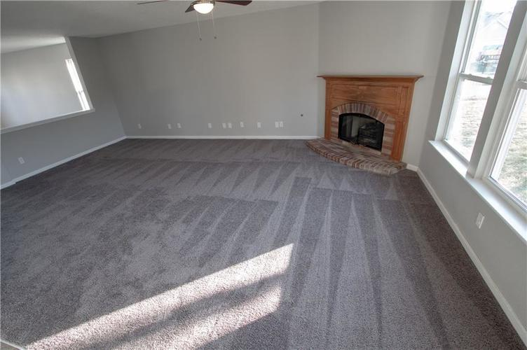 8852 Retreat Road Camby, IN 46113 | MLS 21683876 | photo 7
