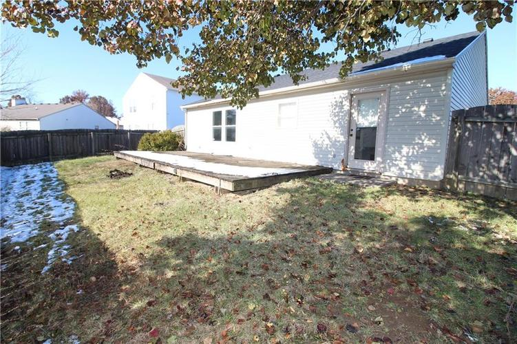 19566 Tradewinds Drive Noblesville, IN 46062 | MLS 21683894 | photo 36