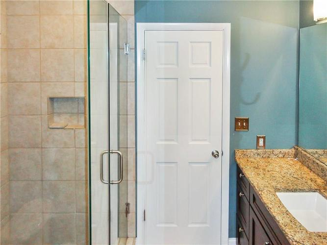 920 E 62nd Street #U4 Indianapolis, IN 46220 | MLS 21683922 | photo 13