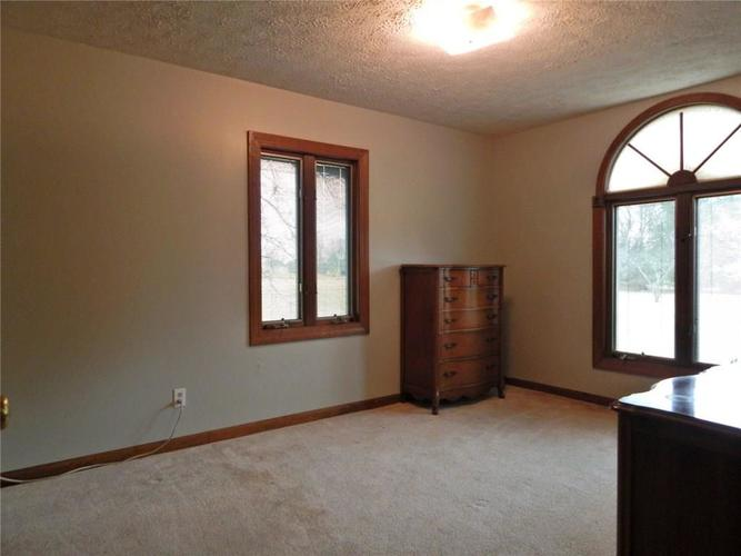 5840 E County Road 800 N Brownsburg, IN 46112 | MLS 21683949 | photo 15