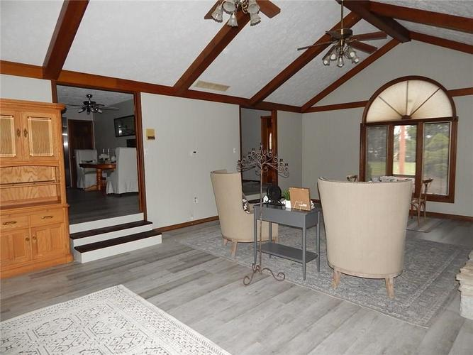 5840 E County Road 800 N Brownsburg, IN 46112 | MLS 21683949 | photo 25
