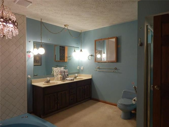 5840 E County Road 800 N Brownsburg, IN 46112 | MLS 21683949 | photo 5
