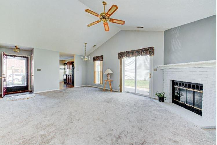 6791 Navigate Way Indianapolis, IN 46250   MLS 21683963   photo 5