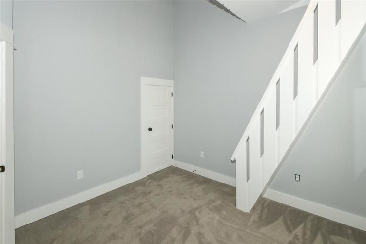 715 E 17th Street Indianapolis, IN 46202 | MLS 21684013 | photo 22