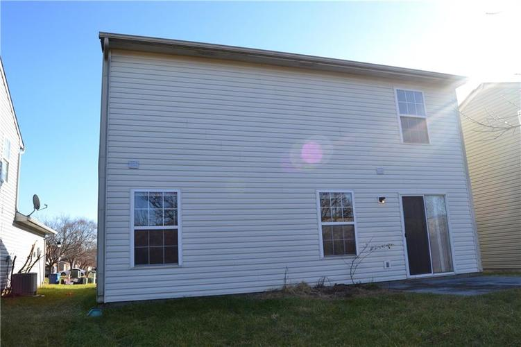 5710 ENSLEY Court Indianapolis, IN 46254   MLS 21684016   photo 13