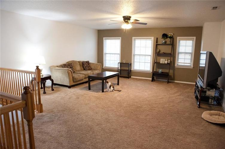 1374 DANIELLE Drive Indianapolis, IN 46231 | MLS 21684021 | photo 12