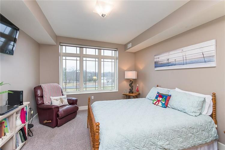 20971 Shoreline Court #413 Noblesville, IN 46062 | MLS 21684091 | photo 21