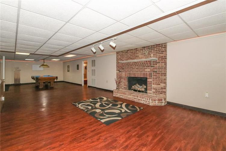 6630 E Southport Road Indianapolis, IN 46237 | MLS 21684108 | photo 32