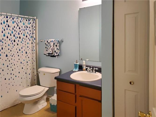 8333 Belle Union Drive Camby, IN 46113 | MLS 21684120 | photo 16