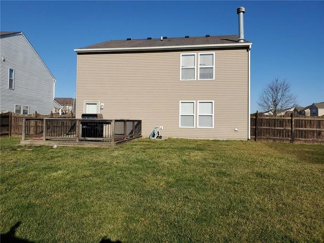 8333 Belle Union Drive Camby, IN 46113 | MLS 21684120 | photo 17