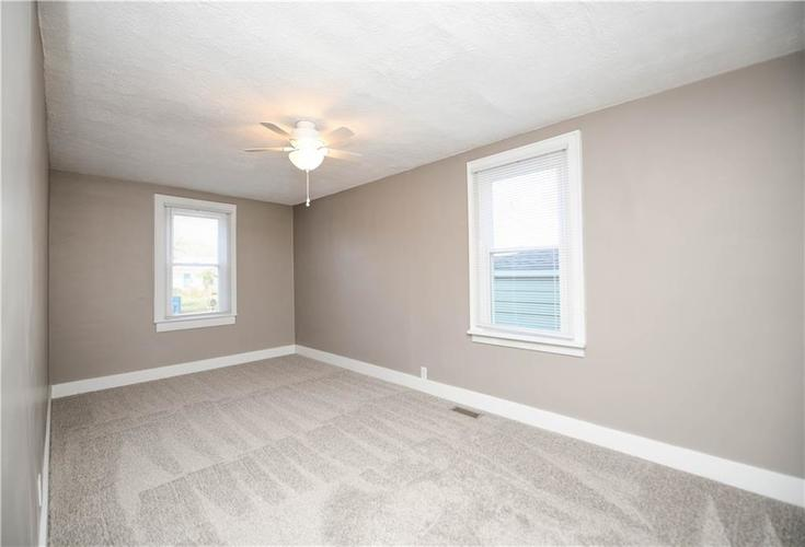 5373 Sunset Avenue Indianapolis, IN 46208 | MLS 21684172 | photo 14